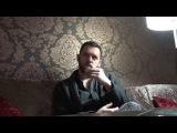 Интервью Денис Шведов на премьере фильма