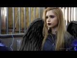 Ангел или ДемонМаша и Дэн