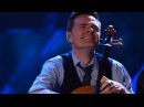 The Piano Guys Epic Let It Go Live on SoundStage OFFICIAL