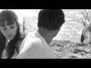 ВЛЮБЛЁННЫЕ (объяснение в любви) реж.Эльор ИШМУХАМЕДОВ. 1969.