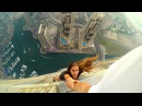 Most Crazy Girl Ever Viki Odintcova Dubai 6
