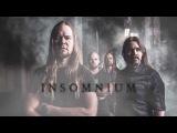 INSOMNIUM - Revelations (Русские субтитры)