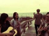 Meg &amp Dia - American Girl - Tom Petty &amp the Heartbreakers