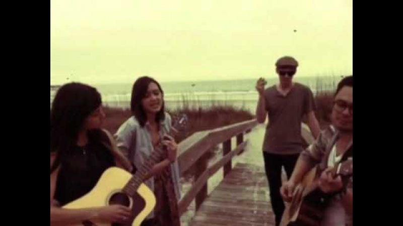 Meg Dia American Girl Tom Petty the Heartbreakers
