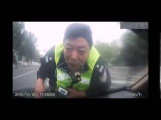 Порно видео на капоте дпс фото 40-403