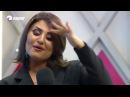 Şəbnəm Tovuzlu - Sevdiyim Adamdır  (5də5)