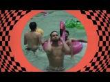 Acid House A Guy Called Gerald Boiler Room x Fac 51 Hacienda x WHP Manchester Live Se