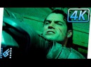 Superman vs Batman Fight (Part 2)   Batman v Superman Dawn of Justice (2016) Movie Clip