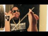 Project Pat Ft. Big Trill x Fat Trel x Drumma Boy - Mack Shyt