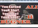 Muhammad Ali vs Joe Bugner II 50th of 61 - June 1975 - ESPN Classic