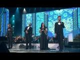 Т.Гвердцители, EMIN, С.Волчков, А.Панайотов - Синяя вечность. Концерт к 75-летию Мусли...