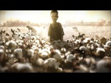 James Brown  - It's Man's Man's Man's World #coub