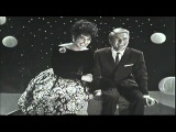 Adam Faith &amp Alma Cogan I Remember It Well HQ