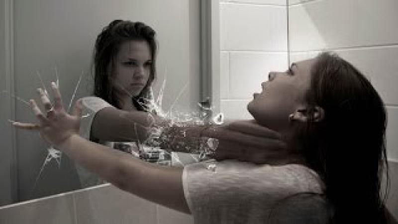 Тайна зеркал. Что скрывают зеркала