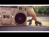 Video Kids - Woodpeckers From Space (Dj Serj remix)
