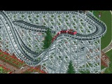 RollerCoaster Tycoon Classic  rollercoaster tycoon classic
