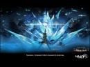 R2 Online - Открываем сферы основания 3 [Hazy Systems]
