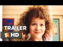 Permanent Trailer 1 (2017) | Movieclips Indie