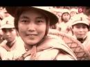 Двуликий Мао Тайны великого кормчего