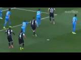 Dusko Tosic  GOAL HD Besiktas vs Osmanlispor 2 0 03⁄06⁄2017