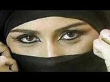 Mysterious Eyes - Jade - El Clon - Adriana Mezzadri -