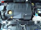 Двигатель (Фиат) Fiat Grande Punto 2 вр  1 9 D Multijet 199А5 01