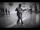 6с RAZVAN & OANA - UrbanKizz 2016 (Intermediate Level Workshop)