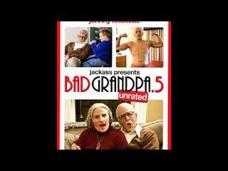 Фильм Несносная бабуля 2014 смотреть онлайн бесплатно