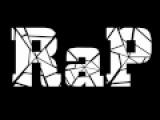 Rep (Qiz)