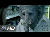 Practical VFX Short Films HD Award Winning