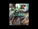 Scalebound Gameplay - Gamescom 2016 - Platinum Games