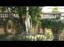 о. Корфу. Ахиллеон, дворец императрицы Елизаветы Австрийской Принцесса Сисси.