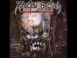 MetalRus.ru (Thrash Metal Death Metal). ХОЛОСТОЙ ВЫСТРЕЛ -