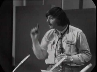 John Surman - Flashpoint: NDR Jazz Workshop - April 1969