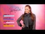 Charlotte Perrelli - Mitt Liv (Melodifestivalen 2017)