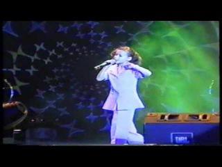 Танец Переменка, исп.Катя Страмкова. Гигант-Холл