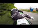 FAST⚡NARROW ROADS ✔️ IRISH ROAD RACING ☘ Isle of Man TT type racing