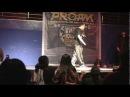 Boogie Frantick Devious G Style vs PlayBoyz Pro AM Finals