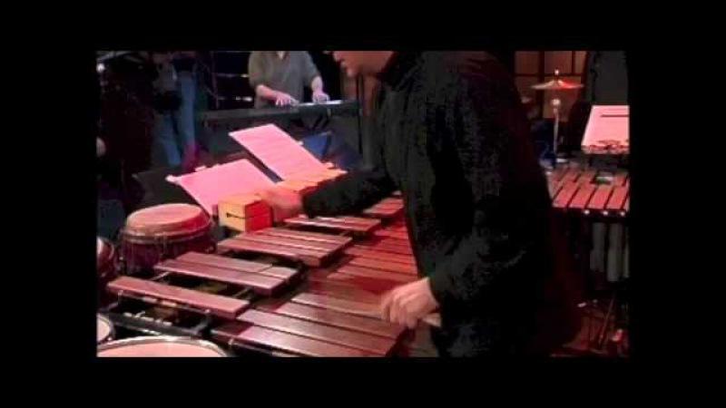 Arne Nordheim (colorazione-singel)