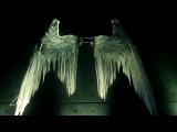 Three Days Grace - Fallen Angel (Lucifer Tribute)