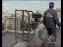 Сирены ГО (Гражданская Оборона) передача Сканер 2005 г TV Rip VHS Rip
