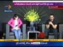 Secret Superstar   Aamir Khan in New Look   Promotes the Film in Hyderabad