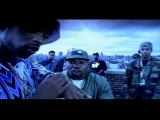 Raekwon - Incarcerated Scarfaces (HD)  Official Video