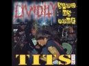 Lividity - Show Us Your Tits, LIVE 1999 Full Album