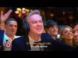 Comedy Club Отгадать песню по пантомимам