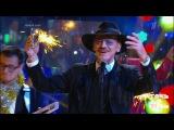 Михаил Боярский— «Приходит Новый год».Точь-в-точь. Специальный новогодний выпуск