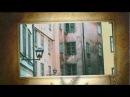 UNITARY - Mkultra (Acretongue Remix) [MISANTHROPY II] 2013
