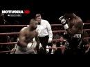 Roy Jones Jr - I AM UNFORGETTABLE (HD)