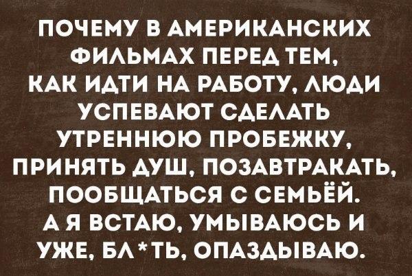https://pp.vk.me/c837338/v837338047/76f9/HtiOVJolJag.jpg