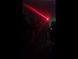 Пляшівка club 014